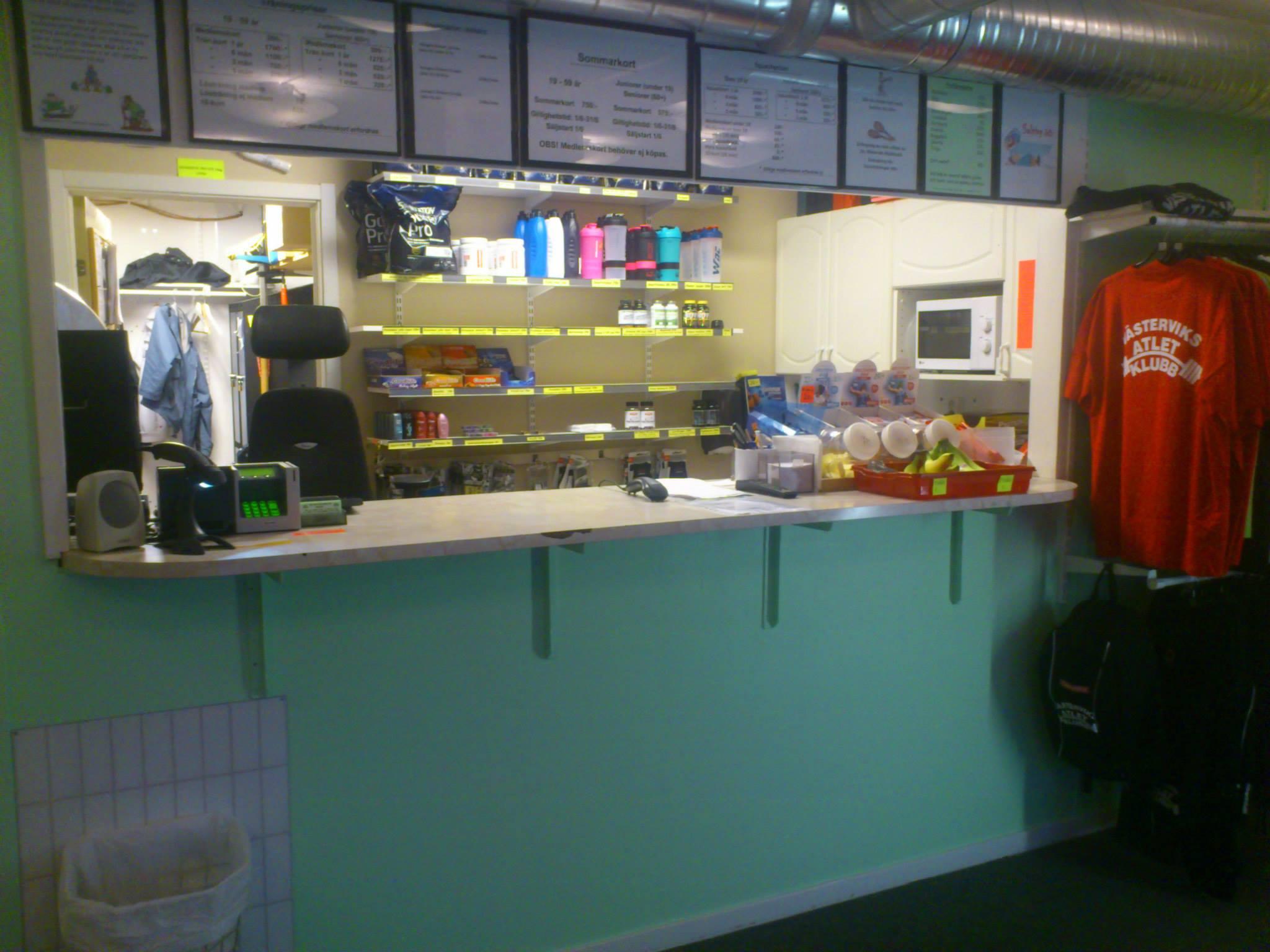 shop_o_cafe2